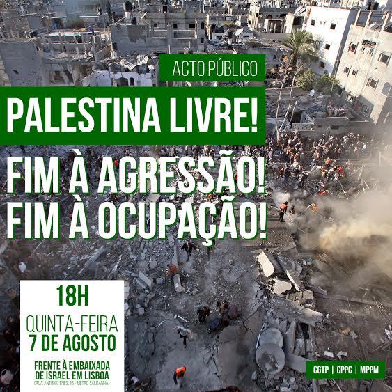 mppm - 7 de Agosto de 2014