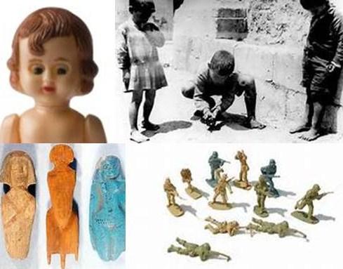 museu dos brinquedos 5