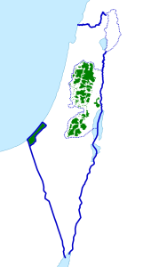 Palestinian_National_Authority_within_Israel,_2013_svg