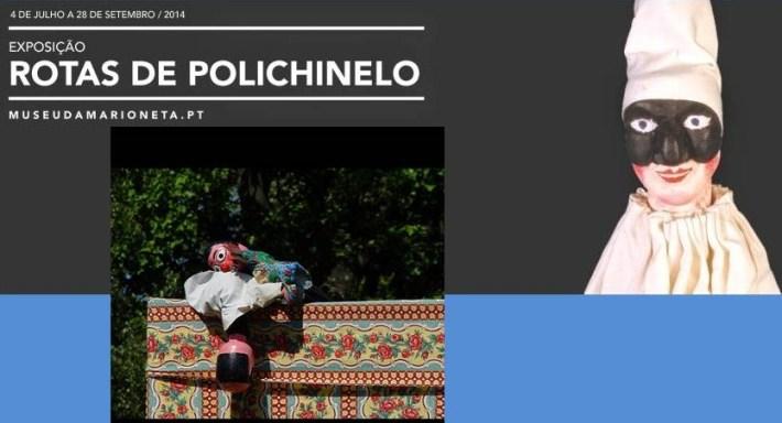 polichinelo.ppt