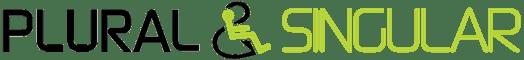 PS_Logo_-02_peq_2
