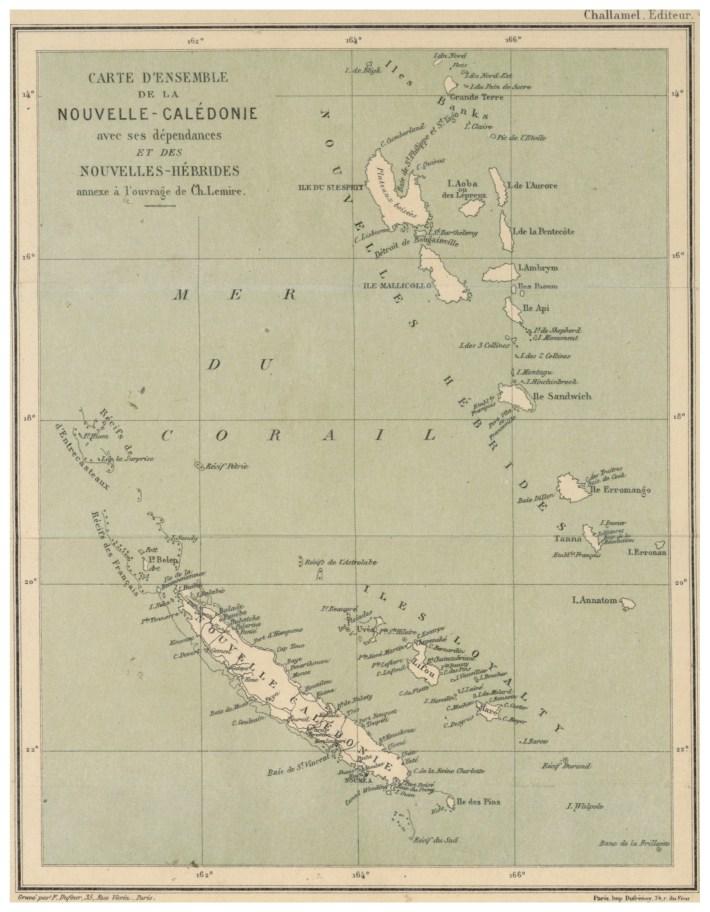 (1884)_CARTE_NOUVELLE-CALEDONIE