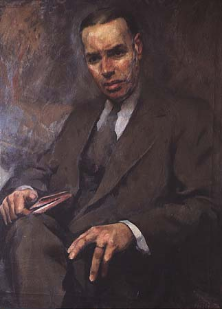 Aquilino_Ribeiro_1936