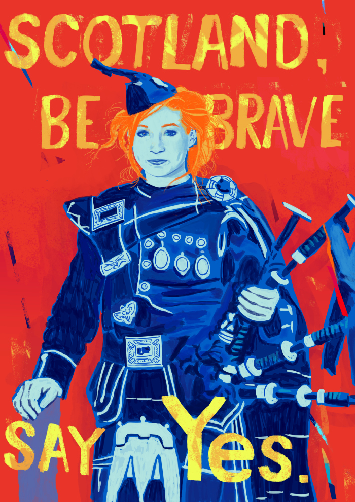 brave_ciaran-murphy - II