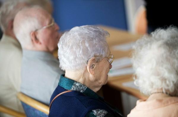 Privatização da segurança social