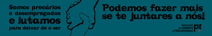 banners-tipo-site1