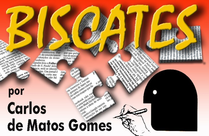 biscates