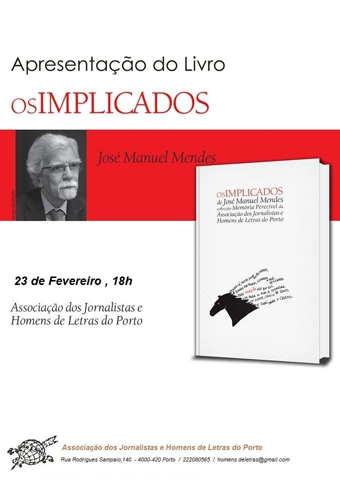 JMM-OSIMPLICADOS - 2 via
