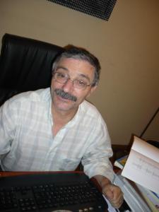 (1950 - 2015)