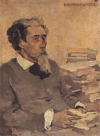 (1828 - 1912)