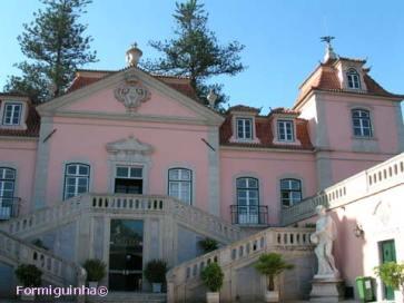 DSCN12245 palácio marquês pombal