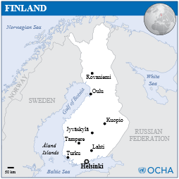 Finland_-_Location_Map_%282013%29_-_FIN_-_UNOCHA