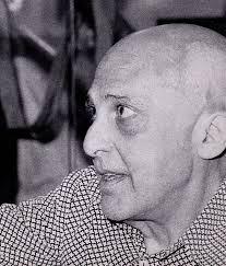 (1923 - 1980)