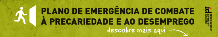banner-site-emergency2