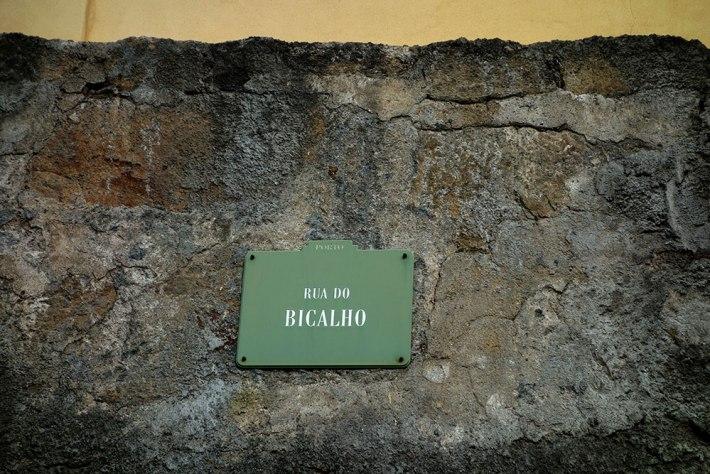 DSC05845-rua-do-bicalho