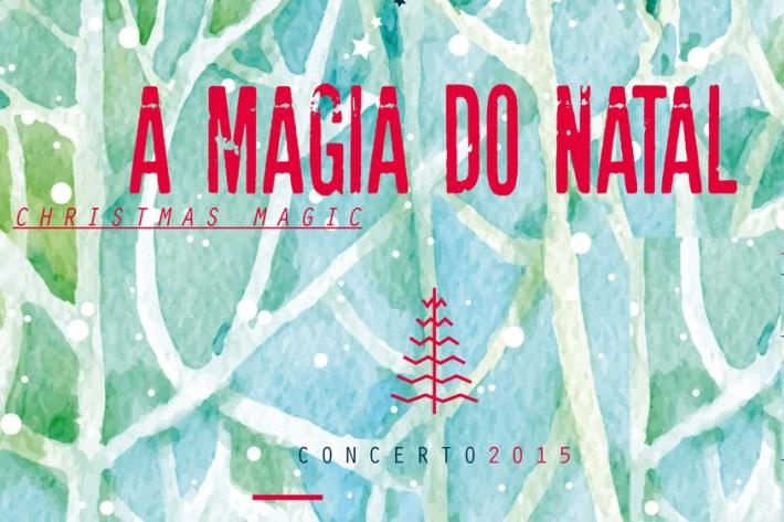 cartaz-A-MAGIA-d-NATAL-19dez-web