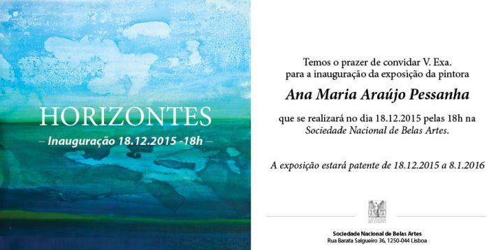 convite_Ana-Pessanha