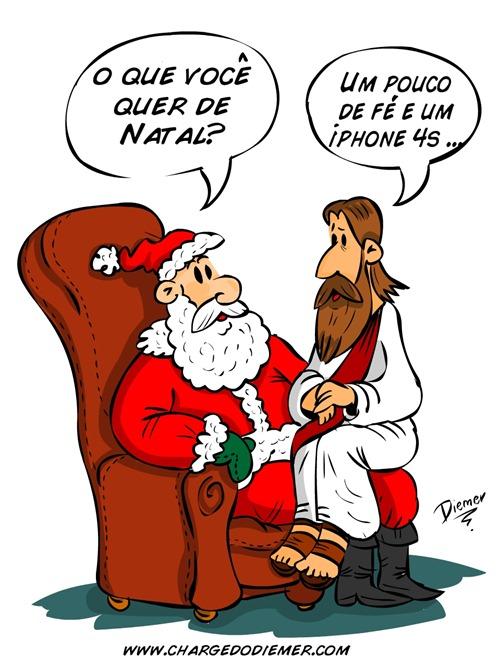 Feliz-Natal-Já-fez-o-seu-pedido
