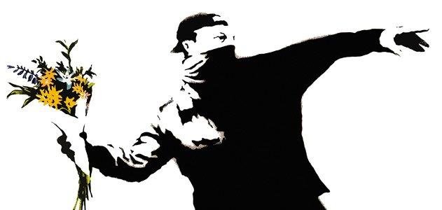 The-Story-Behind-Banksy-2.jpg__800x600_q85_crop