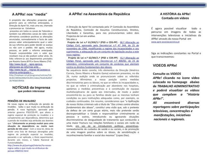 1ªs%20Notícias%20APRe!%202016-page-002