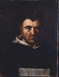 (1568 - 1639)