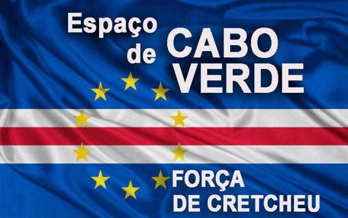 caboverde21