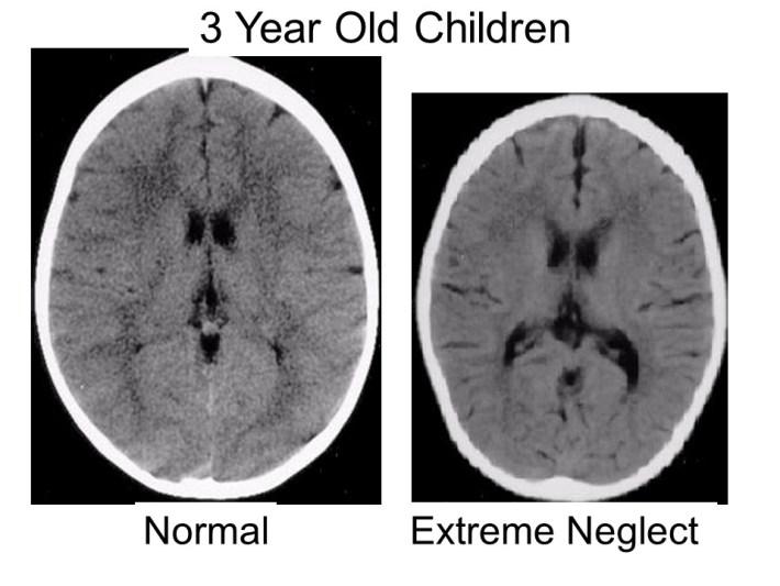 GLOBAL_STUDY_OF_VIOLENCE_AGAINST_CHILDREN__april__2008_ISPA[1]
