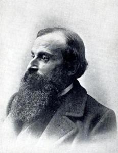 (1850 - 1923) - Wikimedia Commons. Autor desconhecido. Fotografia Universal. Editor: Fabri, Porto
