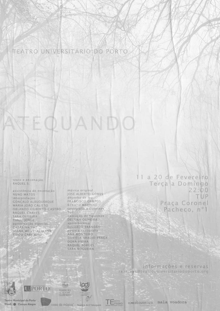 ATEQUANDO-1