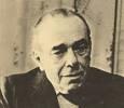 Guilherme de Almeida