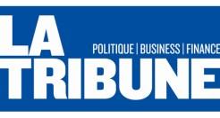 la_tribune_logo