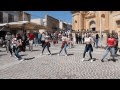 Malta - Gloria