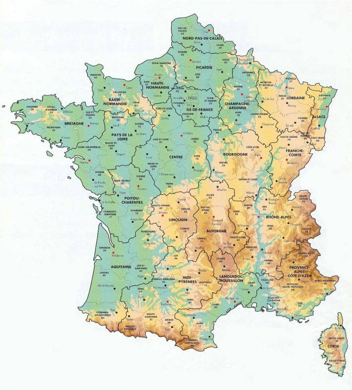map-france-departments-6-460k-1100x1220