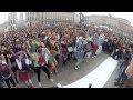 Milão - monstros