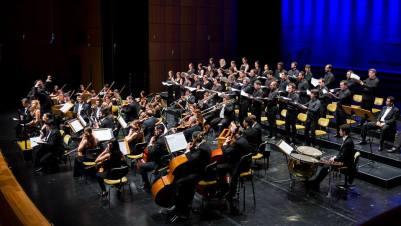 Orquestra-Metropolitana-de-Lisboa-e-coro-Voces-Caelestes