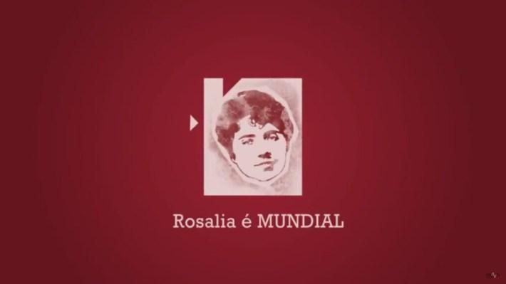 Rosalia-é-Mundial-1024x576