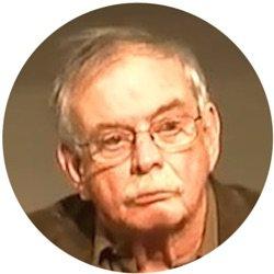 John-Weeks