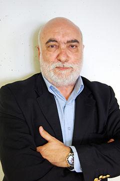 José_Jorge_Letria