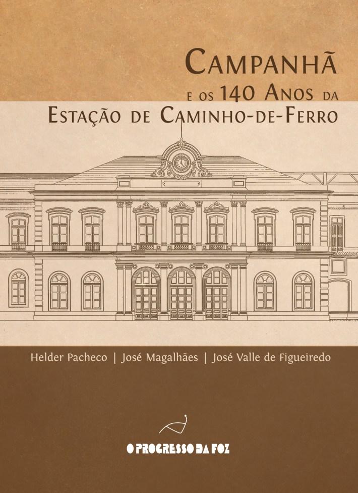 CAPA DO ÚLTIMO LIVRO de HELDER PACHECO, JOSÉ MAGALHÃES e JOSÉ VALLE DE FIGUEIREDO 1ª Edição 21 - Abril - 2016