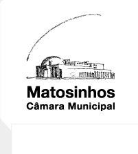 logo câmara municipal