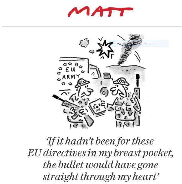 brexit - II