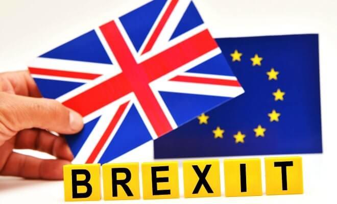 brexitsapir- I