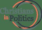logo christiansinpolitics