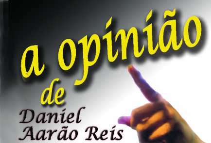 opiniao13 (1)