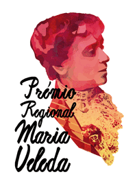 cartaz_mariaveleda