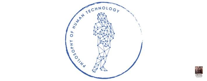 Filosofia da tecnologia do humano