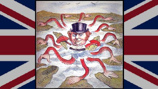 caricatura-pulpo-imperialista-inglc3a9s