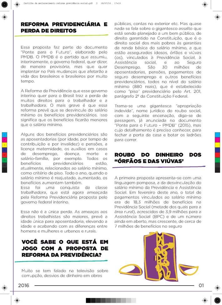 Cartilha de esclarecimento reforma previdência social (3).pdf 2_Page_2