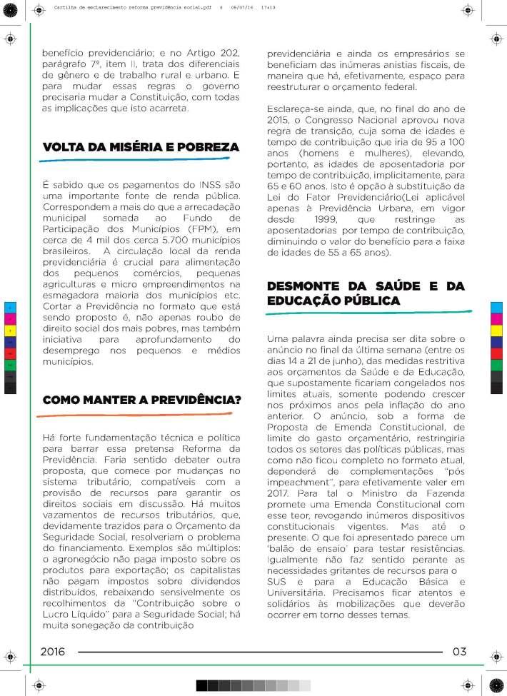 Cartilha de esclarecimento reforma previdência social (3).pdf 2_Page_4