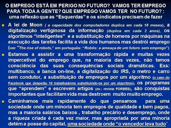 38-2016-portugal-desigualdades-xiii